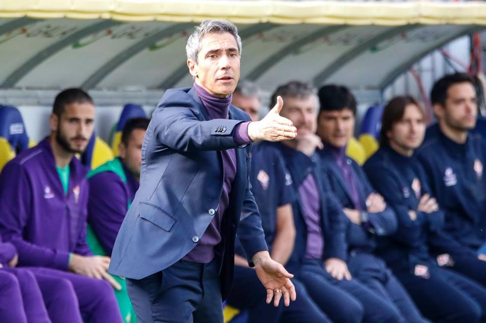 """""""La Juve batterà il Milan. Quinto posto importante. Incontro ADV? Io posso anche avere le mie idee, però…"""