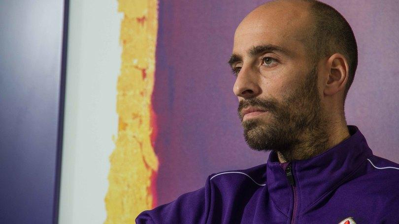 """Borja ci mette la faccia: """"Tifosi stateci vicini, senza sarebbe durissima. Il nostro problema…"""""""