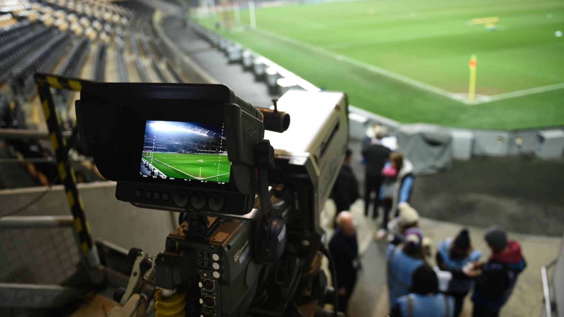 Diritti TV: Ecco la nuova ripartizione. Sky e Mediaset verranno multate di 30 milioni. Il motivo…