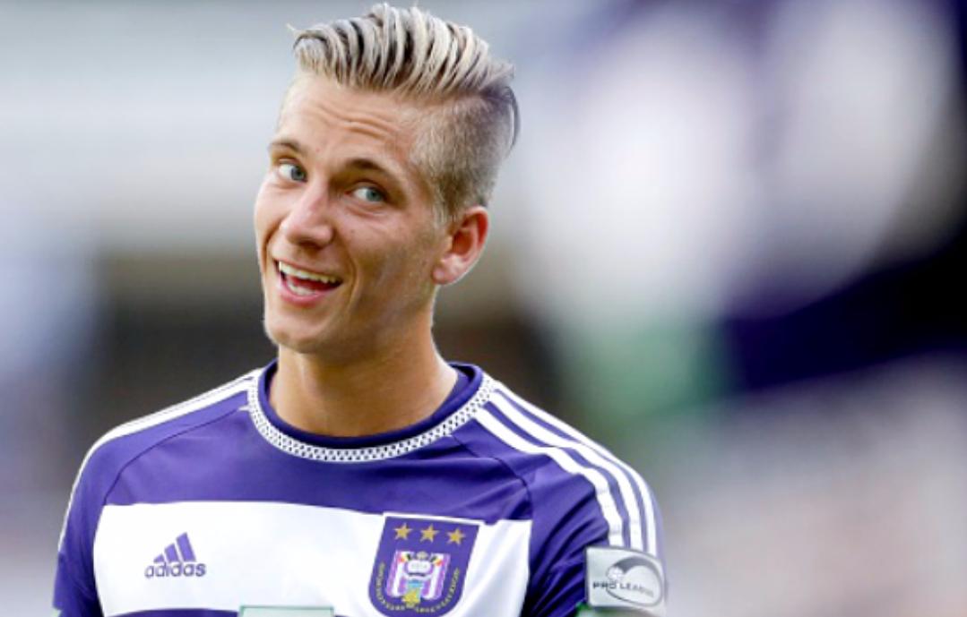 Praet dice si alla Fiorentina, ecco le cifre di un colpo che sarebbe importantissimo
