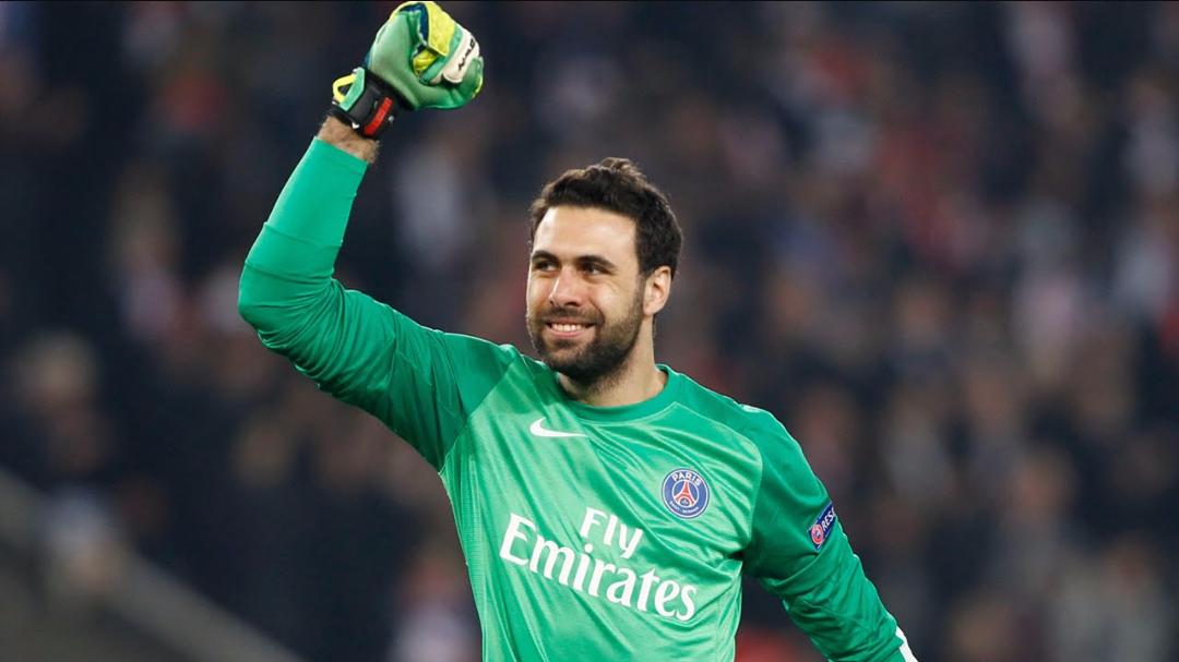 In Francia confermano, Sirigu sarà il nuovo portiere della Fiorentina. L'indiscrezione…