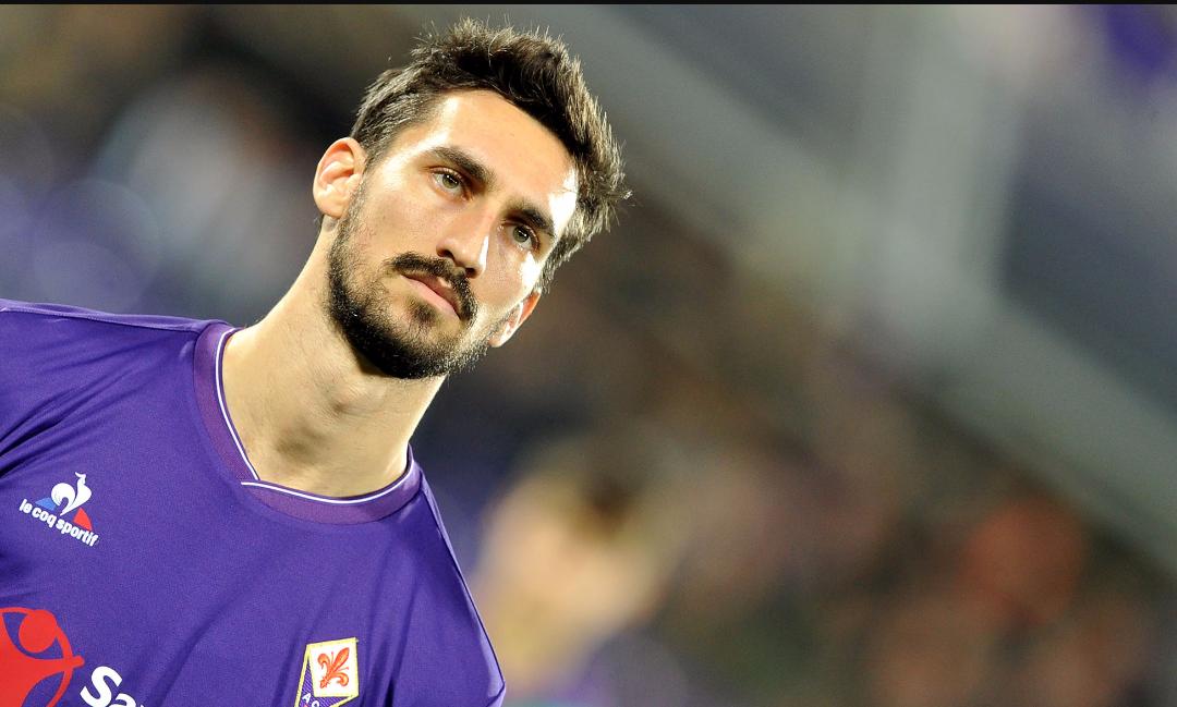"""Astori duro: """"Senza cattiveria non vinci le partite. Se ci siamo ridotti a tifare Juventus vuol dire…"""""""