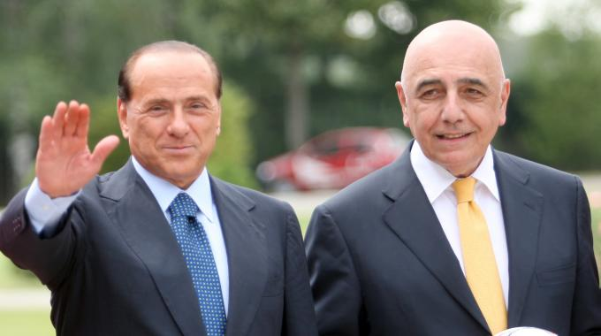 """Bufera Milan, gli azionisti: """"Vi rendete conto con quale Fiorentina abbiamo perso?"""" Il riferimento…"""