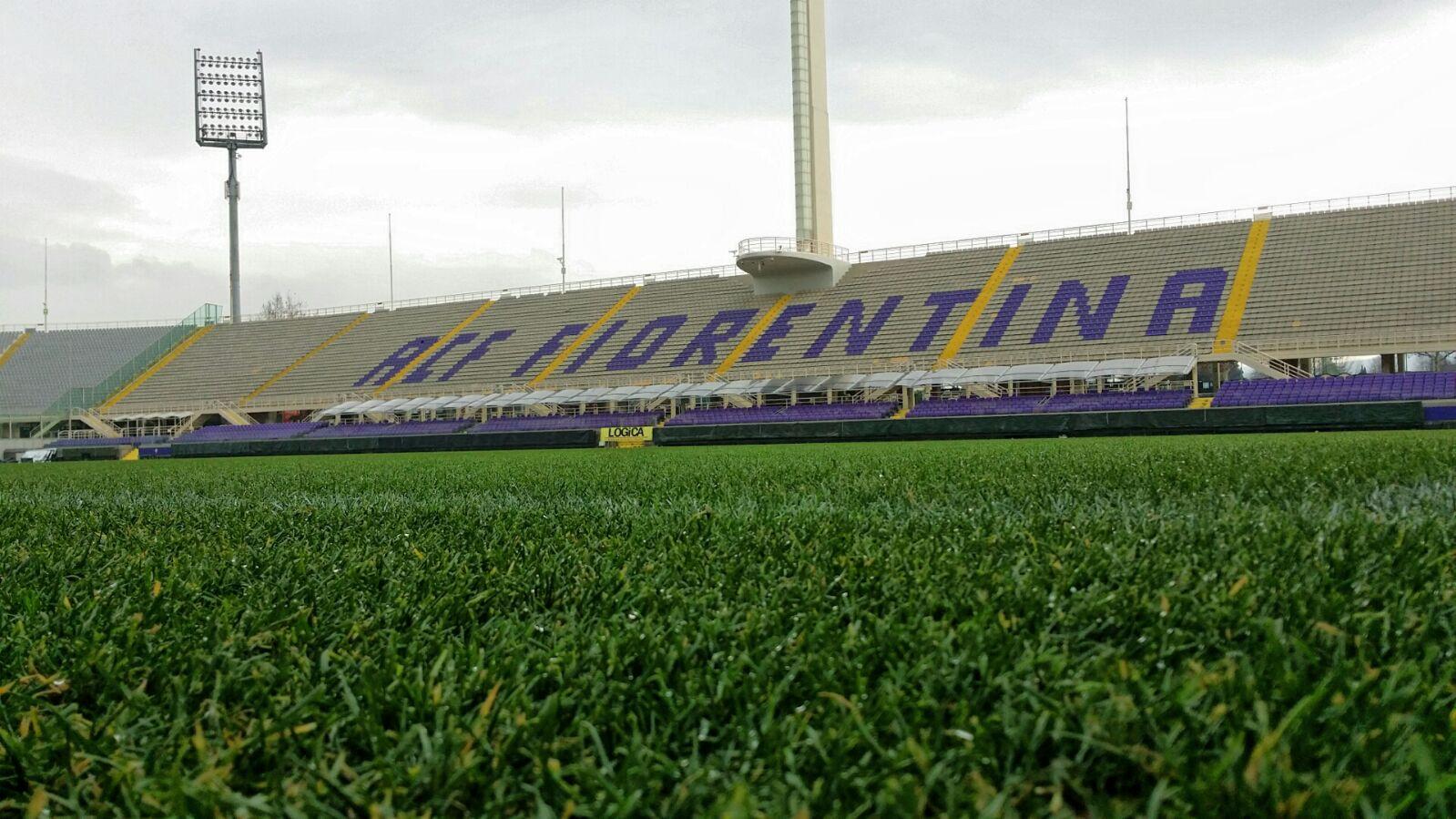 """La Fiorentina vuole investire per la """"cantera"""" il Comune dormicchia. La vittima è Firenze."""