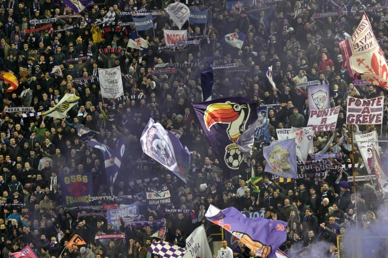 Fiorentina-Juventus prezzi abbordabili. Le info e la tabella prezzi. Verre interessa, contatti da Gennaio…