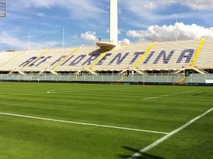 stadio_franchi (1)