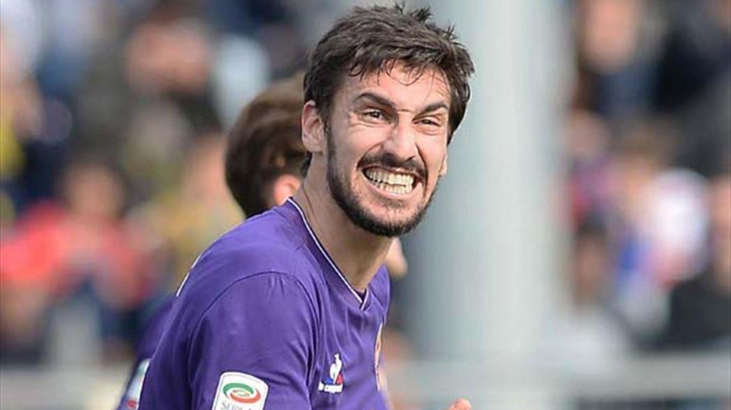 """Ag. Astori: """"Europeo? Decide Conte. Davide è stato bene a Firenze, il suo futuro…"""""""