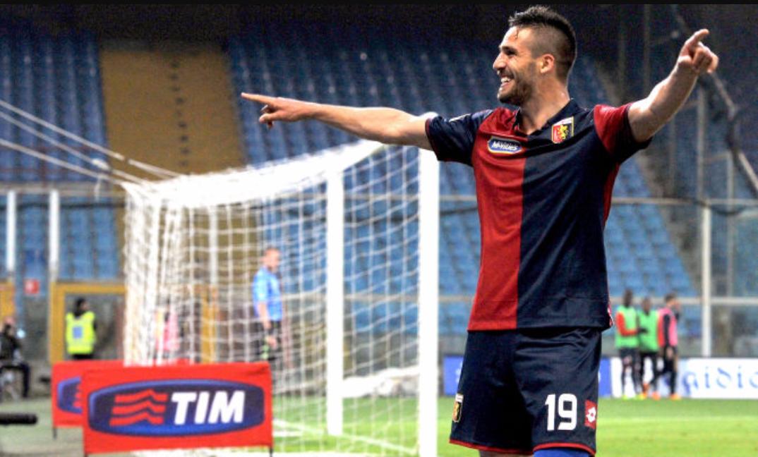 """Ceccarini: """"Pavoletti? In arrivo un'offerta, ma occhio al Genoa…"""""""