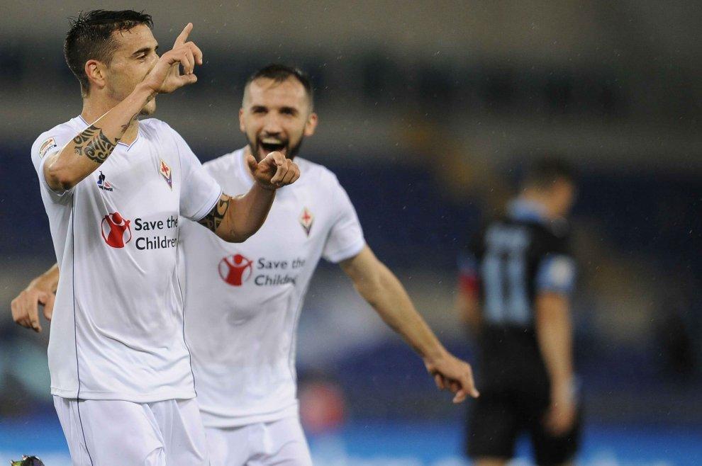 La Nazione, Sousa trattiene Vecino, Badelj verso il Napoli ad un costo basso…