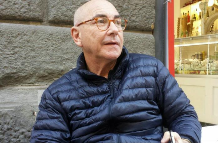 """La rivelazione di Bucchioni: """"Viola vogliono presentare Rui Costa assieme a Corvino. Gli obiettivi""""…"""
