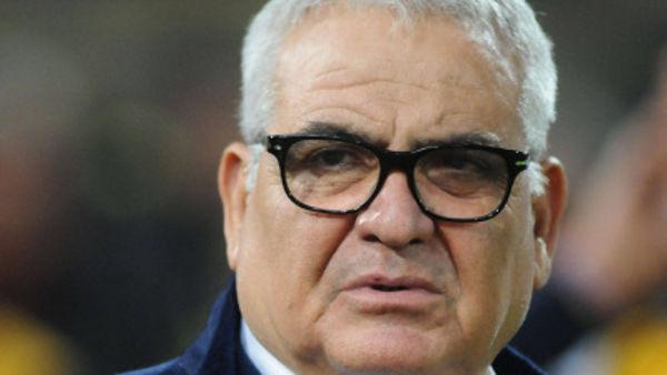 """Corvino: """"Ci abbiamo provato ma l'arbitro ha condizionato la partita. Felice per i nostri giovani"""""""