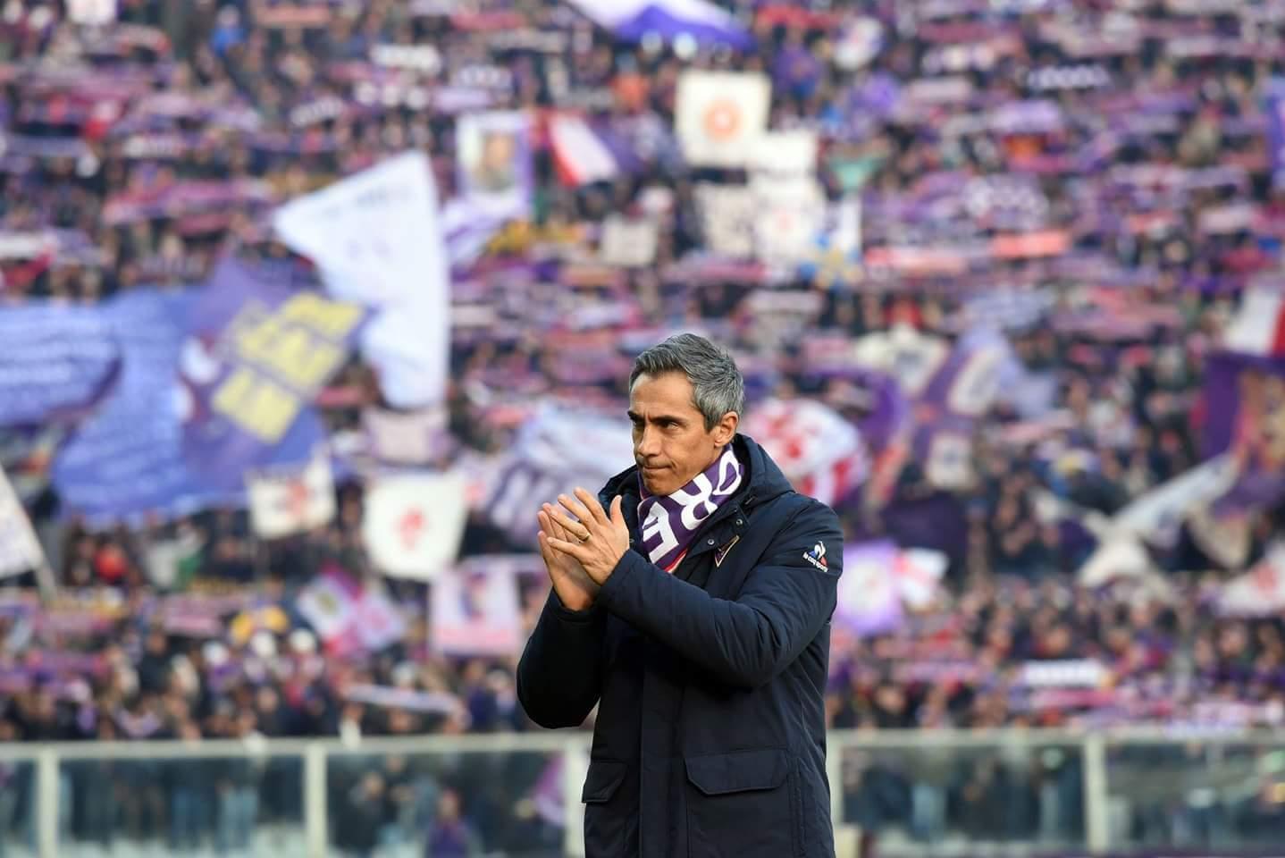 """""""Bentornato maestro Pantaleo, ma ha senso tenere un allenatore non scelto da te? All'orizzonte…"""""""