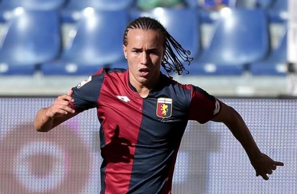 """Sousa chiama Laxalt, l'agente conferma: """"Fiorentina ipotesi reale, già chiesto a gennaio""""…"""