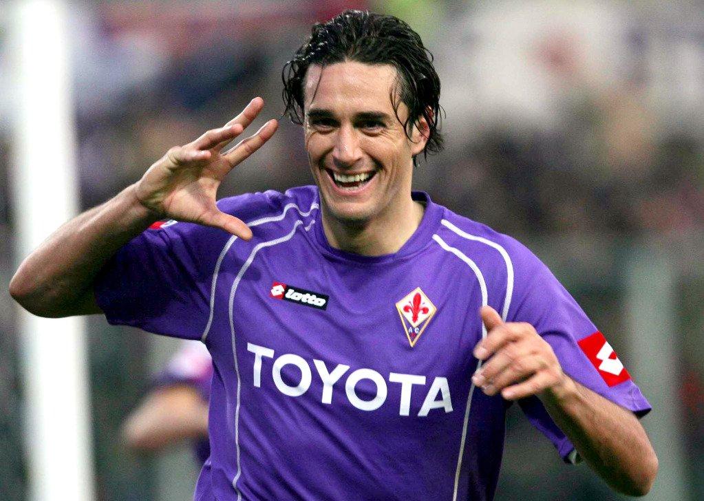 """Retroscena Toni: """"Nel 2006 era chiusa la sua cessione all'Inter per 25 milioni. Poi calciopoli…"""""""
