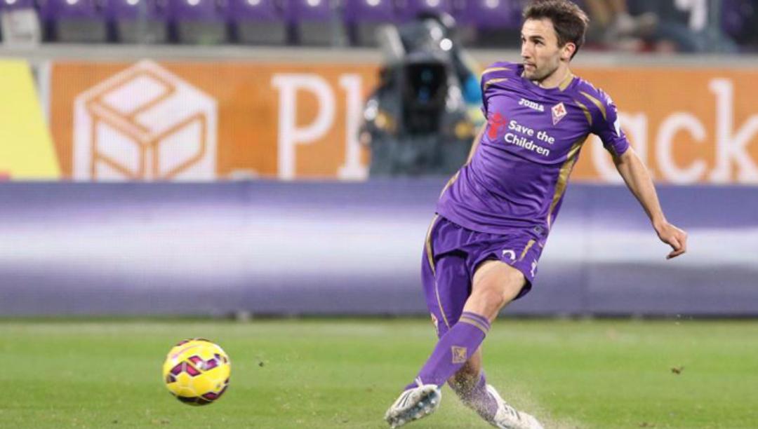"""Ag. Badelj: """"Deve andare via per la Champions. Fiorentina raccomanda giocatori di Ramadani. I soldi che mi devono…"""""""
