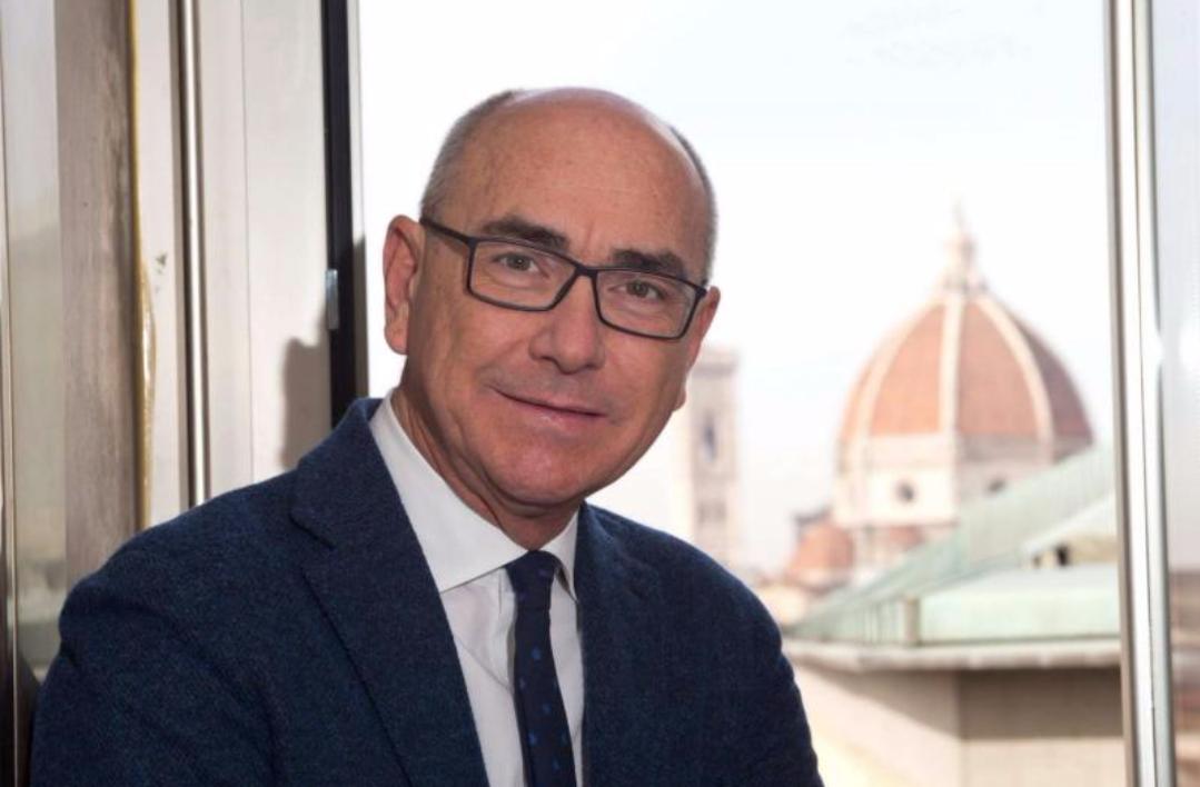 """Bucchioni: """"Due strade possibili per la nuova stagione. Ecco la proposta di Cognigni ai Della Valle"""""""