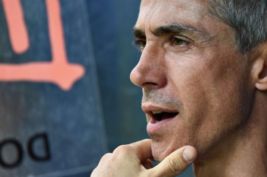 """Rubin Kazan rivela: """"Abbiamo contattato noi Sousa. Il motivo per cui è saltato l'affare…"""""""