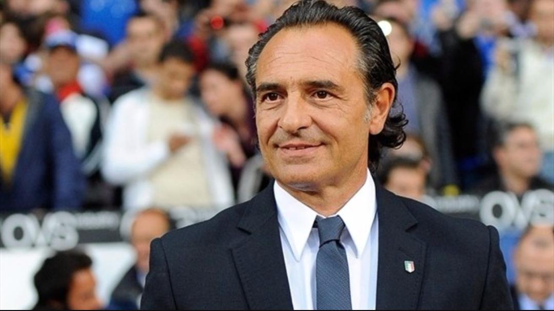 Prandelli torna in panchina, sarà il prossimo allenatore della Lazio