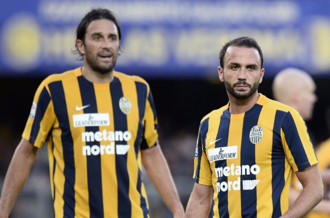 Il paradosso del calcio italiano. Se il Verona vince a Palermo perde 15 milioni di euro!
