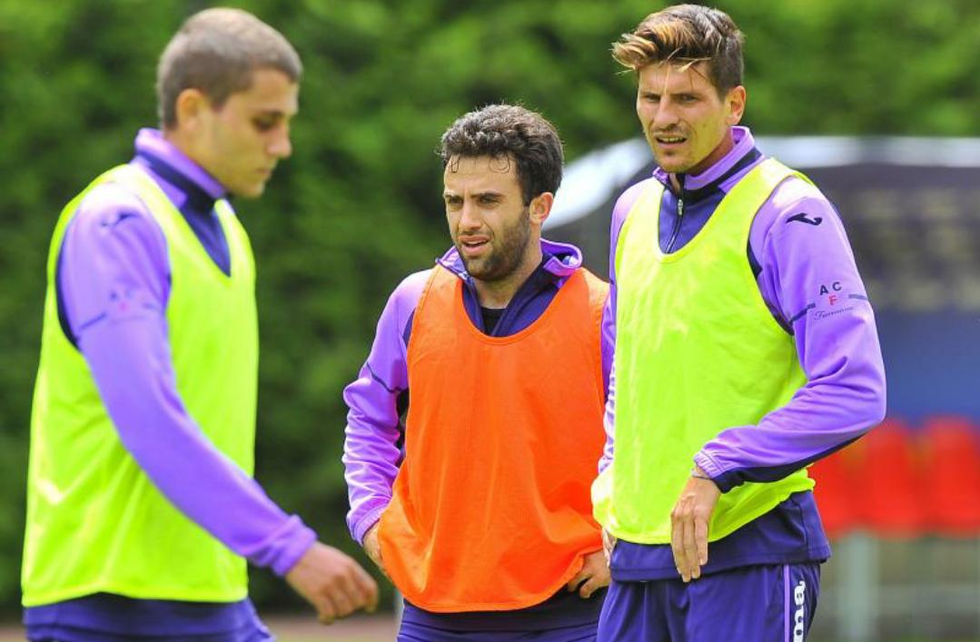 Il Villarreal vuole Rossi ma offre pochissimo. Gomez invece…