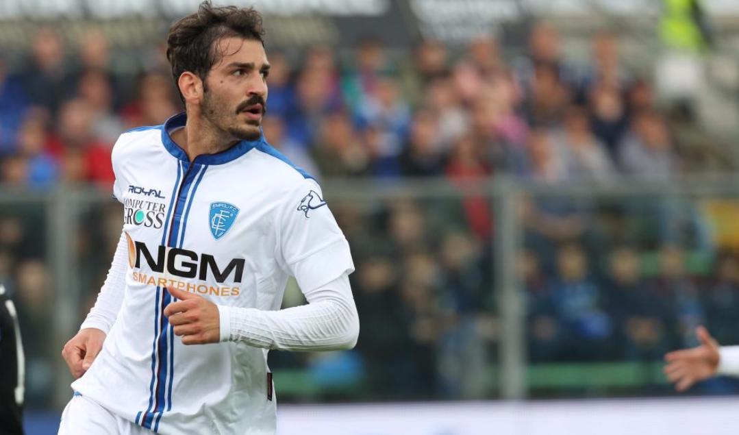 Si tratta per Mario Rui ma il sogno è portare Saponara alla Fiorentina, ci sono due strade per averlo