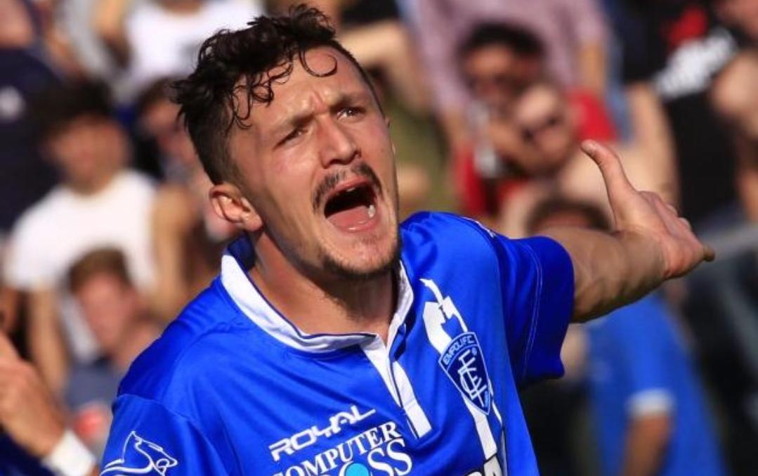 Gazzetta, Mario Rui sempre piu vicino alla Fiorentina. Tre nuovi innesti in società