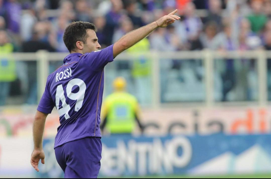 """Prandelli per la sua Lazio chiede clamorosamente due suoi """"nemici"""" legati alla Fiorentina"""