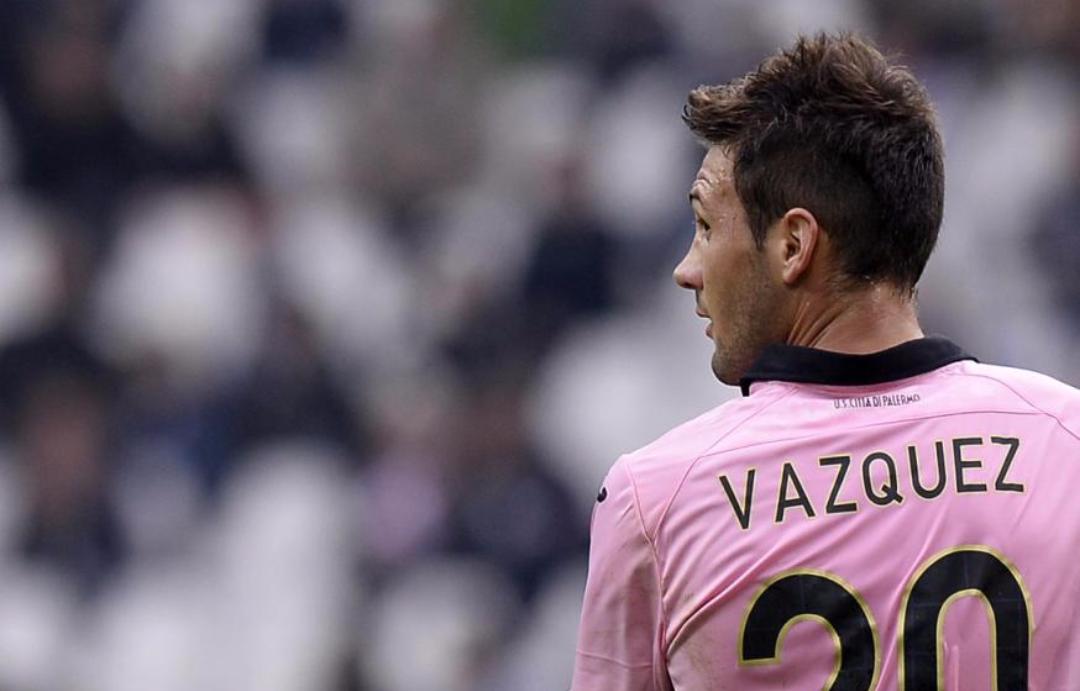 La Fiorentina pensa a Vazquez, affare possibile. La situazione