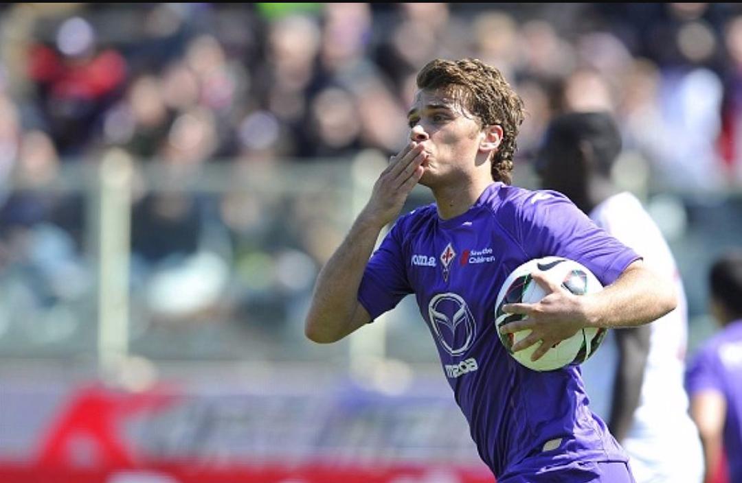 Trovata la formula per riportare Ljajic alla Fiorentina, la Roma verso il si