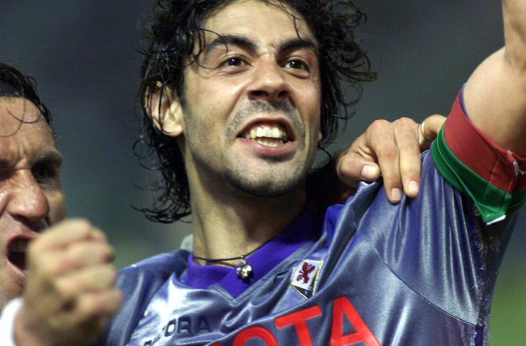 Clamoroso ma vero, Corvino vuole portare Rui Costa a Firenze come nuovo direttore sportivo