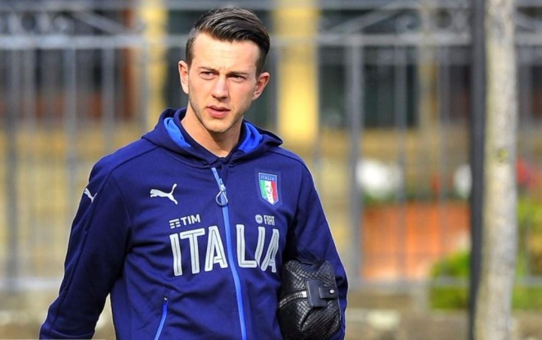 Italia, Bernardeschi prende la numero 5, Thiago Motta la 10. Tutta la numerazione completa