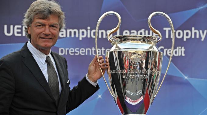 Quanto perdiamo senza Champions: qualcuno pagherà. I numeri…
