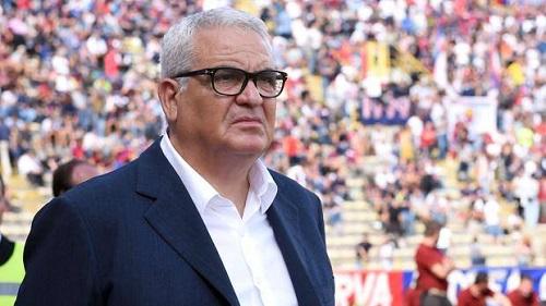 Il punto sul prossimo allenatore della Fiorentina: voci discordanti, ecco la verità