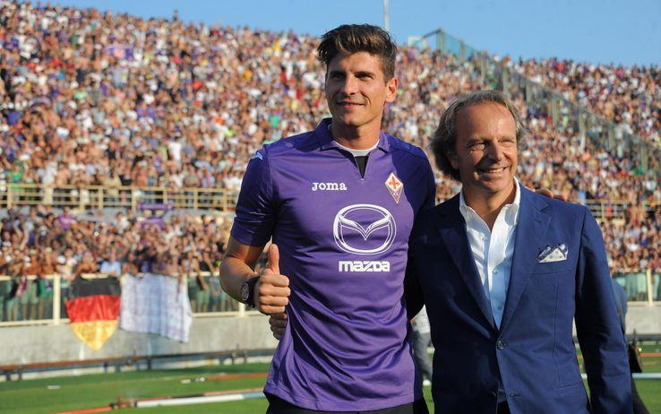 Perché è importante per i tifosi e per Firenze che la Fiorentina faccia un grande colpo di mercato