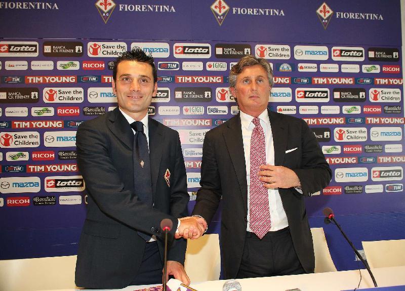 Sorpasso alla Germania nel ranking, fosse successo qualche anno fa la Fiorentina sarebbe stata in Champions
