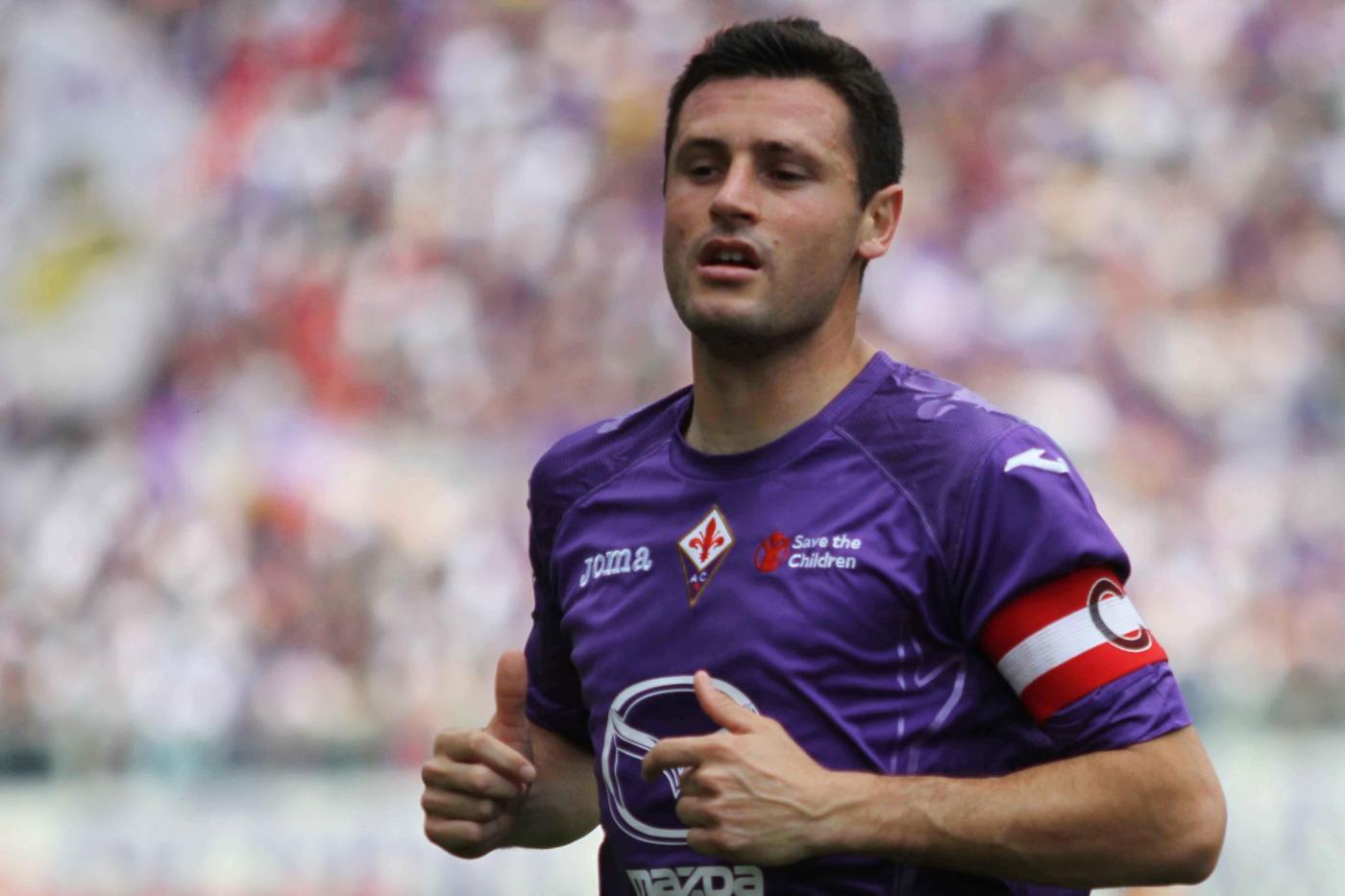 """Pasqual: """"Giuseppe Rossi può fare ancora la differenza. Prego affinche lui non si infortuni più"""""""