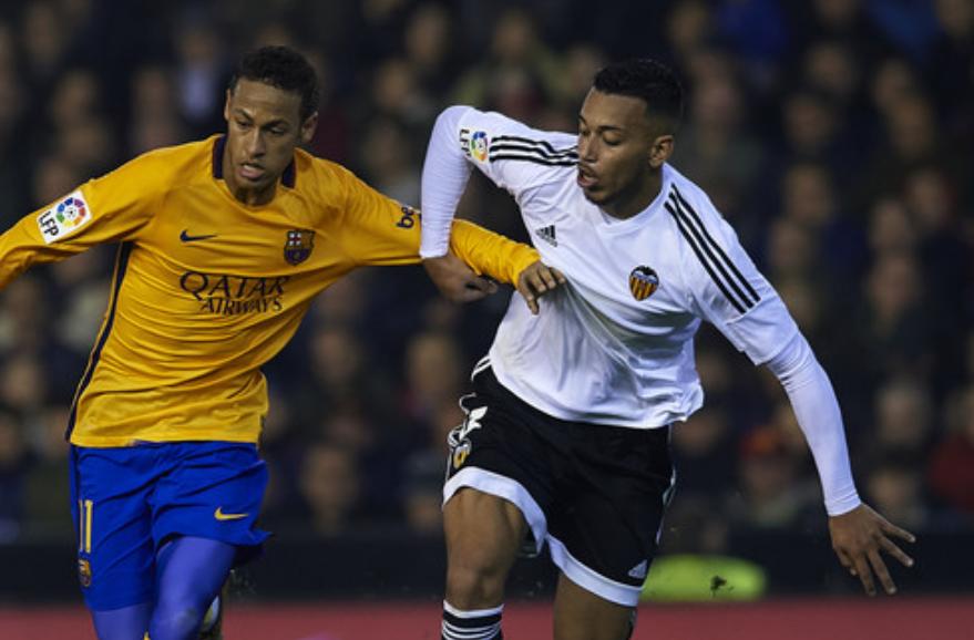 Corriere: Ruben Vezo, il Valencia dice sì. Il prezzo…
