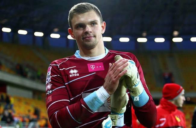"""Ag. Dragowski: """"Il ragazzo è felicissimo. Posto da titolare? Sarà il migliore in Fiorentina…"""""""