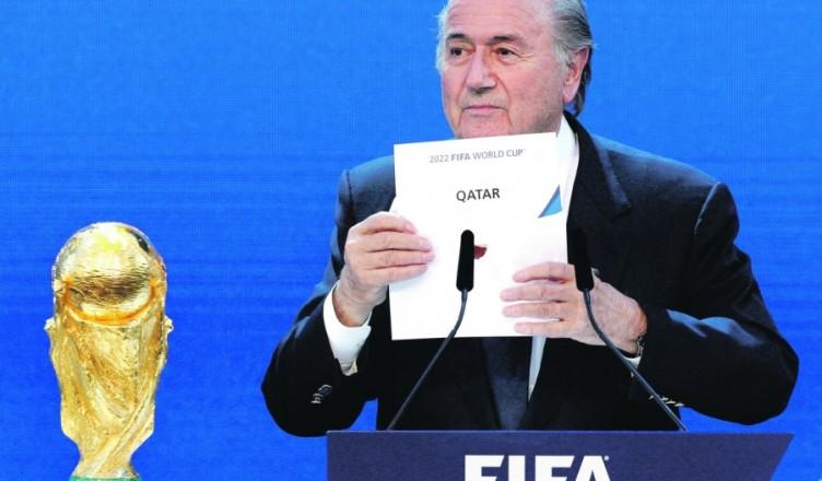 Risposta dura della UEFA alle accuse di Blatter contro Artemio Franchi. Il comunicato…
