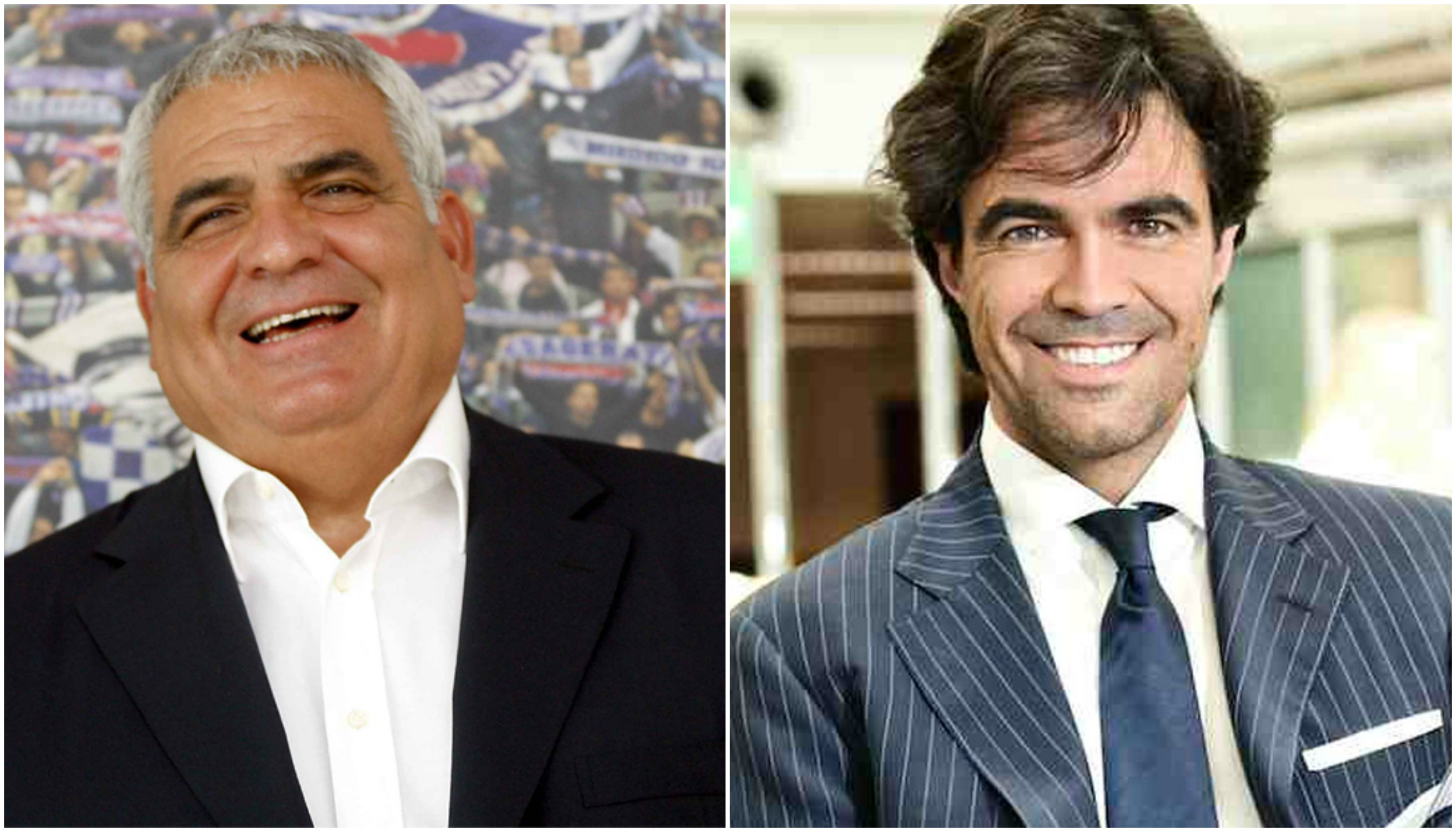 Dal centro sportivo: incontro Pastorello-Corvino per Rossi e primo colpo in arrivo…