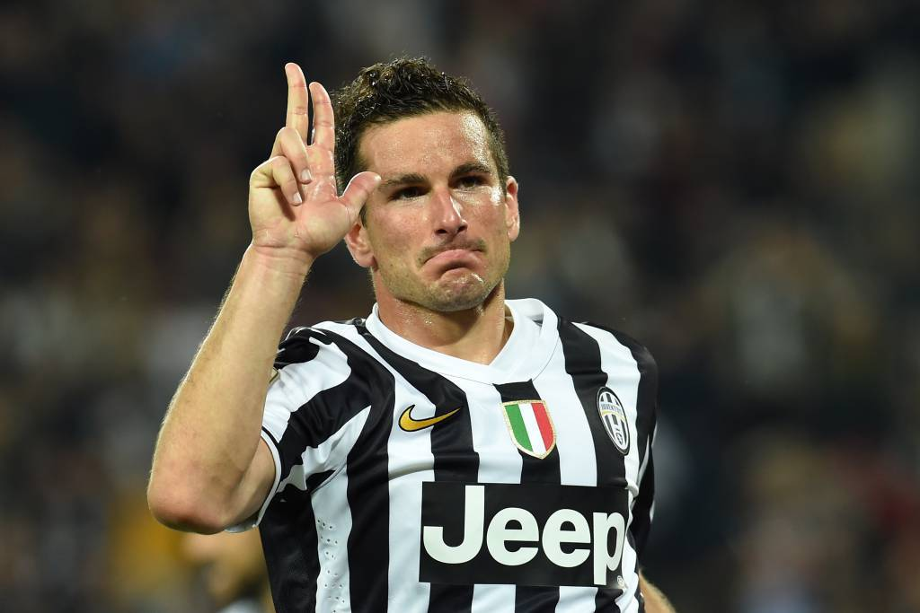 Simone Padoin: la Juventus ha fissato il prezzo. La richiesta…