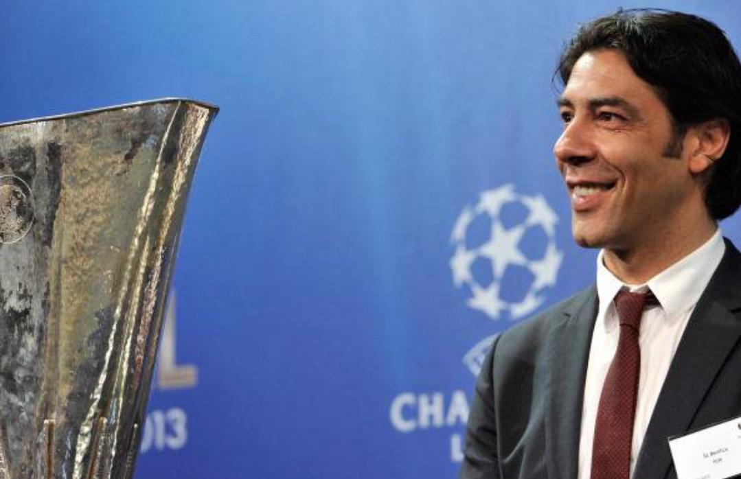 Dal Portogallo, la Fiorentina ha fatto un'offerta che Rui Costa non può rifiutare