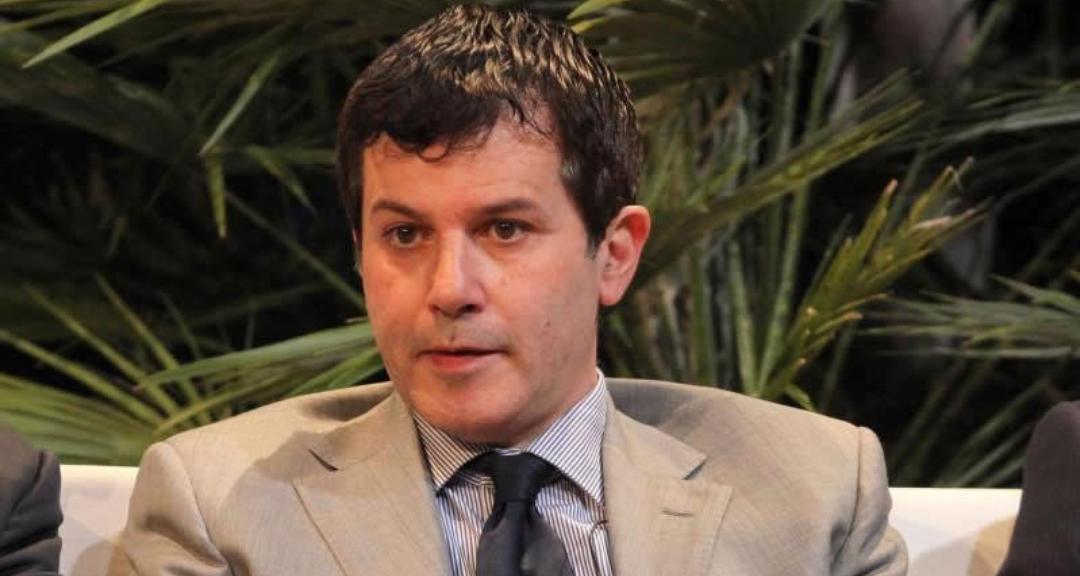 """""""Zappacosta è fantasia, Vecino vuole restare a Firenze. La verità su Gabbiadini e Sirigu…"""""""