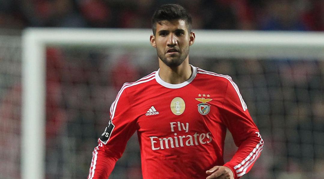 Tuttosport, Sousa ha chiesto due giocatori del Benfica, a breve l'incontro con Rui Costa