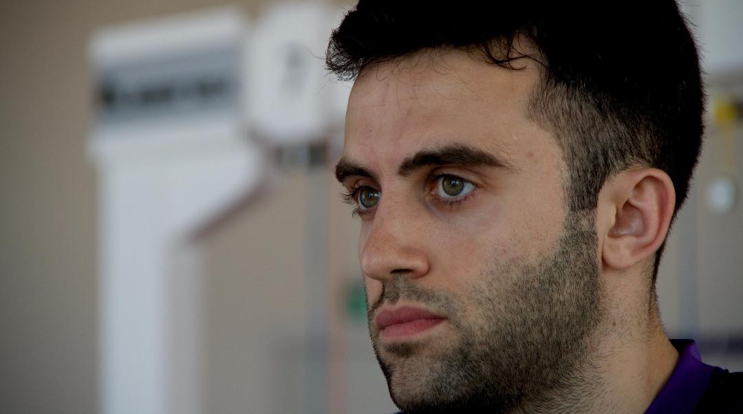 Rossi si è offerto al Bologna, ma dal nuovo ds è gia arrivata una prima risposta…