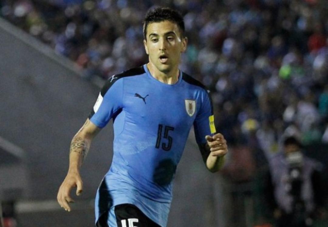 Buone notizie per Sousa, Vecino torna a casa. Disastro Uruguay alla Coppa America