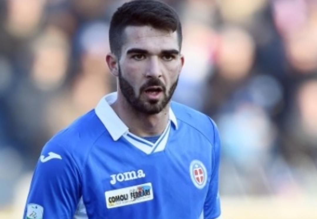 La Fiorentina ha chiesto Faragò, centrocampista rivelazione della B, la richiesta del Novara…