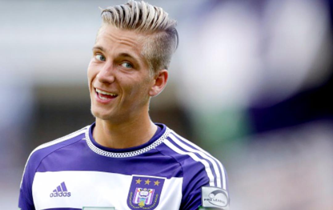 Niente Siviglia per Praet, la Fiorentina è in corsa, ma il club belga minaccia…
