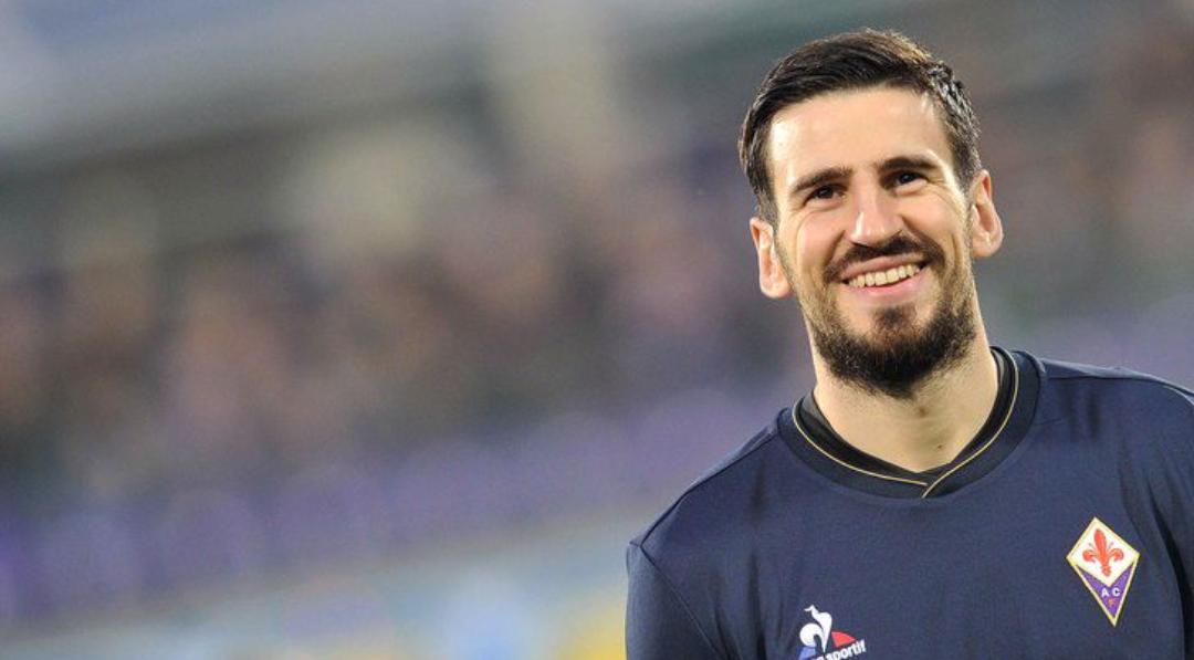 Il Torino offre quattro milioni per Tomovic ma la risposta della Fiorentina apre tanti scenari di mercato