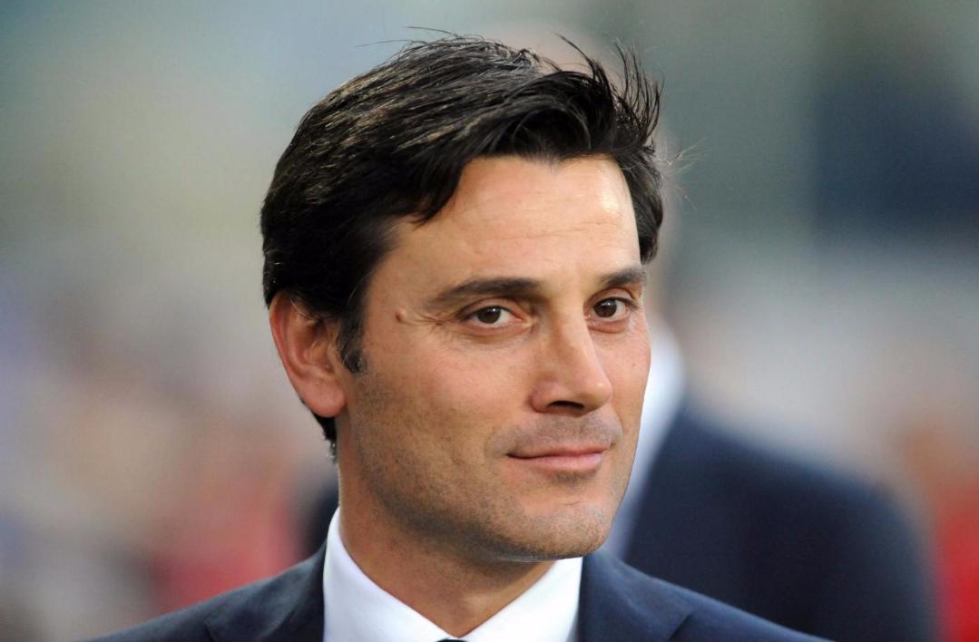 È fatta, Montella è il nuovo allenatore del Milan. Ingaggio da top